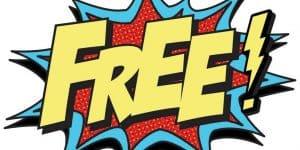 free, zero dollar design tools